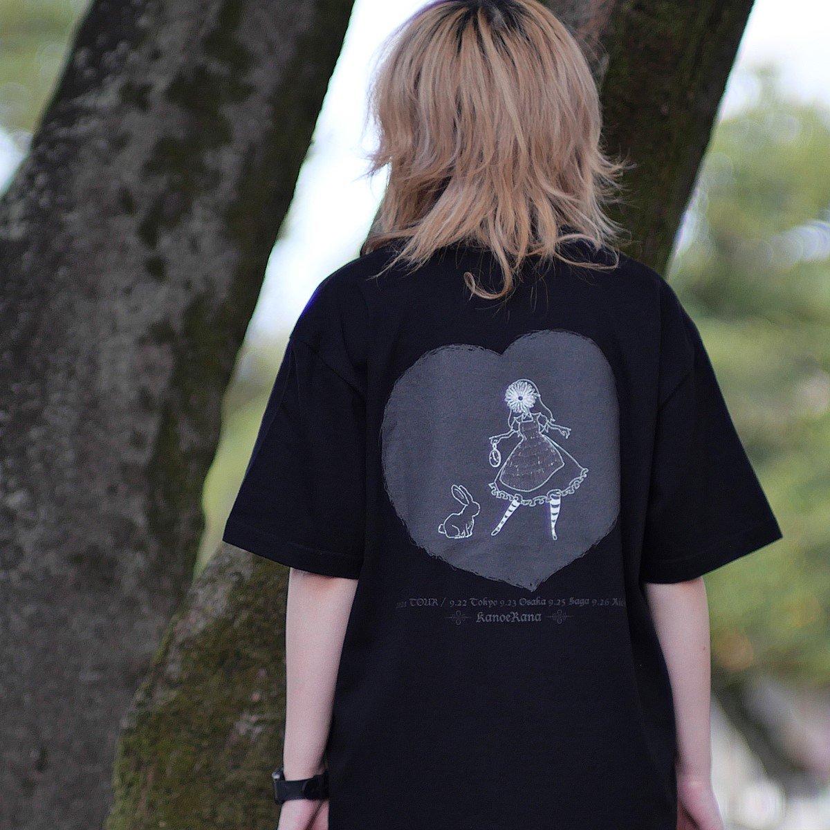 黒Tシャツ.jpg
