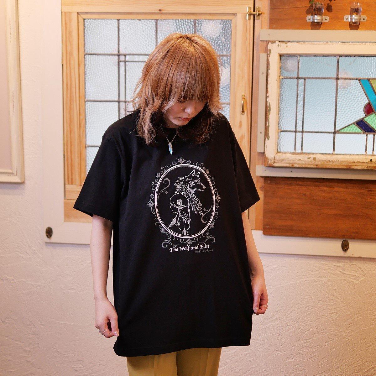 01 Tシャツ黒.jpg