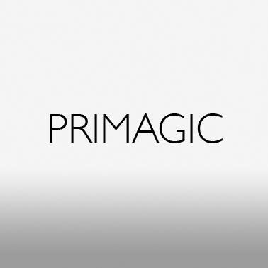 PRIMAGIC_photo.jpg